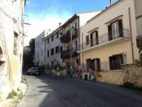 Appartamento in vendita a GUIDONIA su Via Romana foto 1 di 12