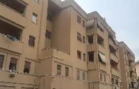 Appartamento in vendita a GUIDONIA - COLLEFIORITO su Via Carlo Alberto Della Chiesa foto 1 di 2