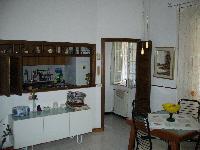 in vendita a  TIVOLI su Via Lago Della Regina foto 1 di 4