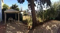 Appartamento in vendita a ANZIO su Massimo D'azeglio foto 1 di 3