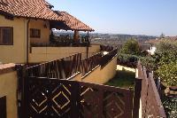 Villa in vendita a  ROMA su Via Giustiniana foto 1 di 7