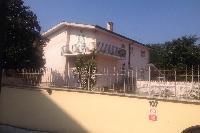 Villa in vendita a MARINO su Via Roma foto 1 di 8