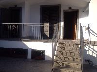 Appartamento in vendita a  ROMA su Via Siculiana foto 1 di 4