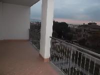 Appartamento in vendita a  ROMA su Via Delle Cerquete foto 1 di 12