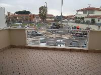 Appartamento in affitto a  ROMA su Via Fosso Dell'osa foto 1 di 11