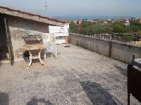Appartamento in vendita a  ROMA su Via Di Lunghezza foto 1 di 12