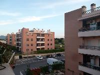 Appartamento in vendita a  ROMA su Via Liberti foto 1 di 12