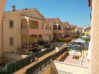 Appartamento in vendita a  ROMA su Via Del Fosso Scilicino foto 1 di 12