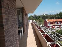 Appartamento in vendita a  ROMA su Via Carlo Cassola foto 1 di 5