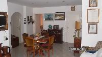 Appartamento in vendita a  ROMA su Via Vetulonia foto 1 di 12