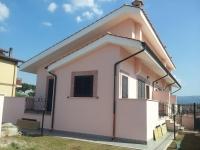Villa in vendita a  ROMA su Via Filetto foto 1 di 12