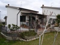 Villa in vendita a  ROMA su Via San Buono foto 1 di 12
