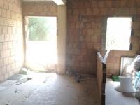 Appartamento in vendita a MONTEROTONDO su Via Monti Sabini foto 1 di 7