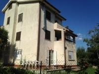 Villa in vendita a  TIVOLI su Strada San Polo foto 1 di 12