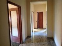 Appartamento in vendita a GUIDONIA su Via Umberto Maddalena foto 1 di 11