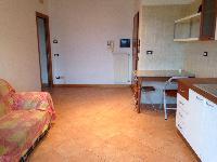 Appartamento in affitto a  ROMA su  foto 1 di 6