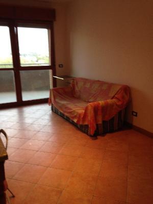 Appartamento in affitto a roma - -. Foto 29 di 199
