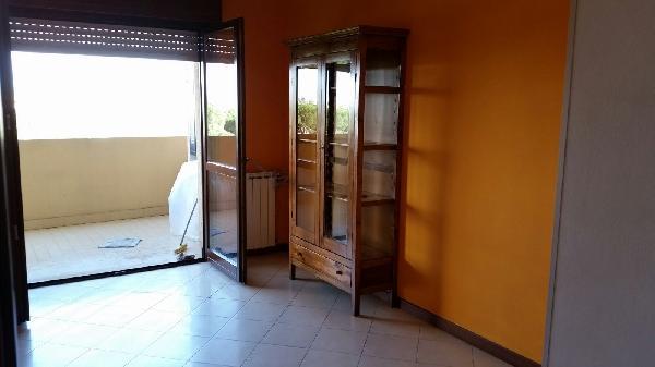 Appartamento in affitto a roma - -. Foto 29 di 200
