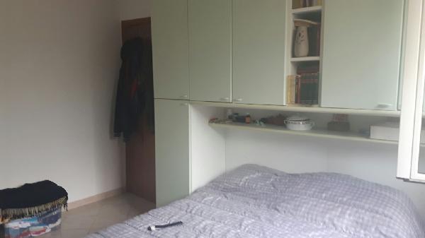 Appartamento in affitto a roma - maiolo. Foto 27 di 199