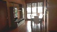Appartamento in affitto a  ROMA su  foto 1 di 7