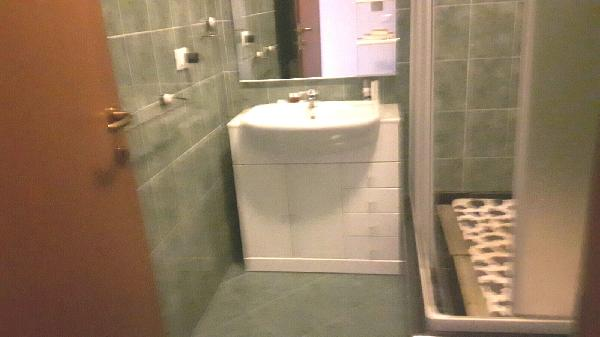Appartamento in affitto a roma - -. Foto 26 di 199