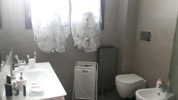 Altro in affitto a roma - castelverde. Foto 25 di 199