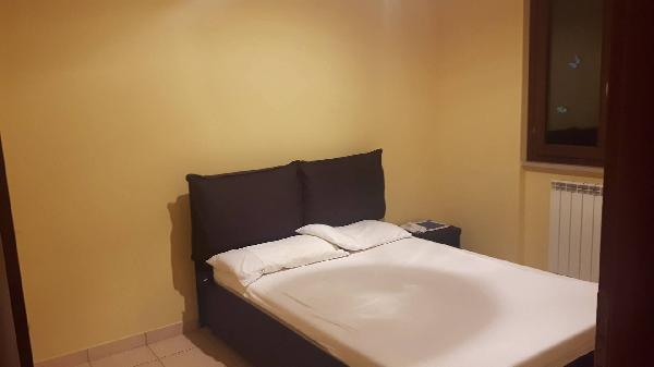 Appartamento in affitto a roma - via-bolognano. Foto 22 di 199