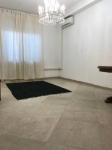 Appartamento in affitto a  ROMA su  foto 1 di 12