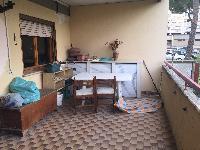 Appartamento in vendita a VILLALBA su Via Del Barco Tivoli Terme foto 1 di 2