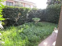 Villettaaschiera in vendita a VILLALBA su Via Trento 112 foto 1 di 12