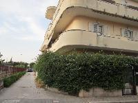 Appartamento in vendita a VILLALBA su Trento 62 foto 1 di 12