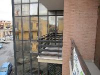 Appartamento in vendita a VILLALBA su Via Palermo foto 1 di 12