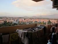 Appartamento in vendita a  TIVOLI TERME su Via Nicodemi foto 1 di 4