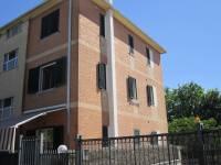 Appartamento in vendita a GUIDONIA su Via Pallavicini foto 1 di 9