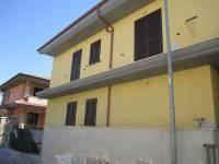 Appartamento in vendita a VILLANOVA su Via Settembrini foto 1 di 9