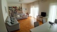 Appartamento in affitto a  ROMA su Via Adolfo Ravà foto 1 di 12