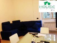 Appartamento in vendita a  ROMA su Piazzale Clodia foto 1 di 7