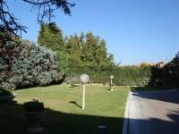 Villa in vendita a VILLALBA su Via V. Veneto foto 1 di 6