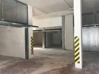 Box-garage in vendita a  TIVOLI su Via Alfredo Palazzi foto 1 di 4