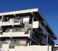 Appartamento in vendita a CERVETERI su Viale Manzoni foto 1 di 5