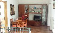 Appartamento in vendita a CERVETERI su Via Delle Mura Castellane foto 1 di 4