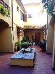 Appartamento in vendita a CERVETERI su Via Iocchi foto 1 di 5