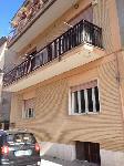Appartamento in vendita a CERVETERI su Via Marche foto 1 di 4
