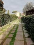 Appartamento in vendita a CERVETERI su Via Amilcare Ponchielli 60 foto 1 di 12