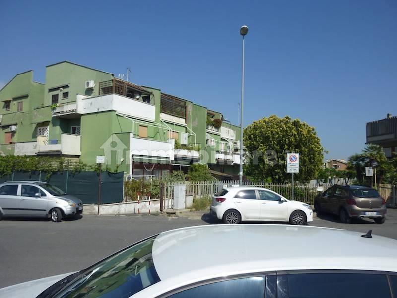 Appartamento               in vendita a cerveteri - via-mario-pelagalli. Foto 9 di 95