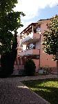 Appartamento in vendita a CERVETERI su  foto 1 di 9