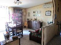 Appartamento in vendita a GUIDONIA su  foto 1 di 4