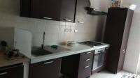 Appartamento in vendita a  ROMA su Via Lugi Pietrobono foto 1 di 12