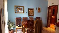Appartamento in vendita a LADISPOLI su Via Palo Laziale foto 1 di 9