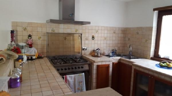 Appartamento in vendita a ladispoli - via-palo-laziale. Foto 13 di 96